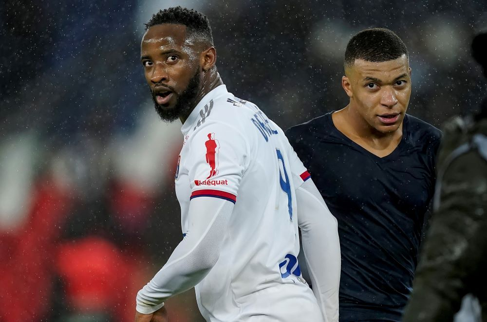 Report: Canal+ refuses to pay €110m Ligue 1 rights instalment - SportsPro