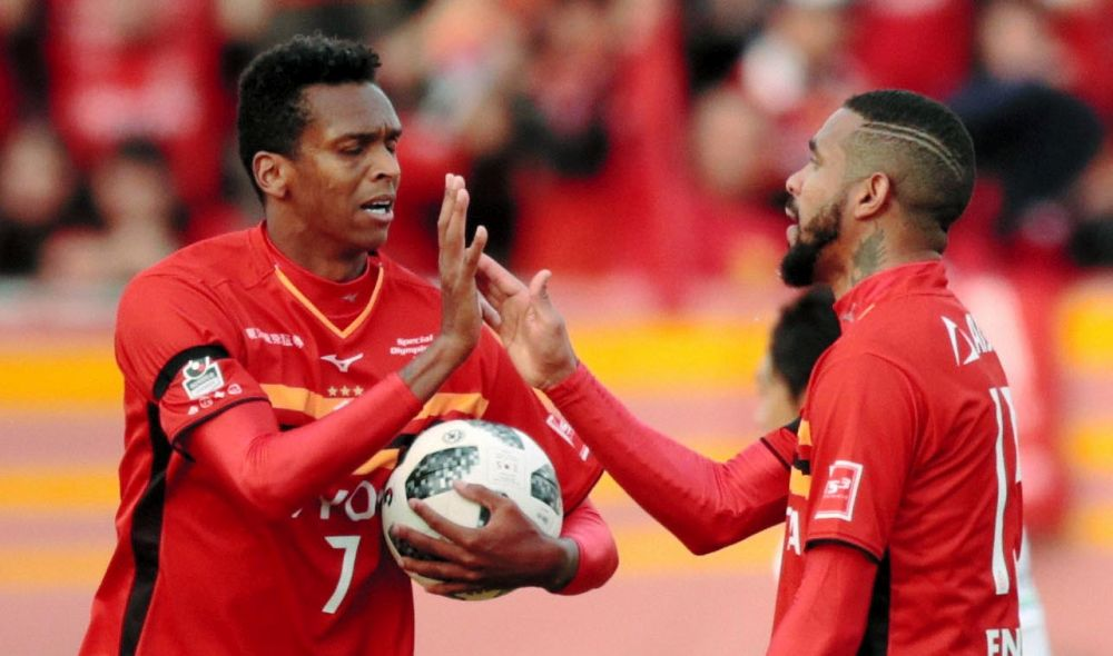 J League taps WSC Sports for AI-driven highlights - SportsPro