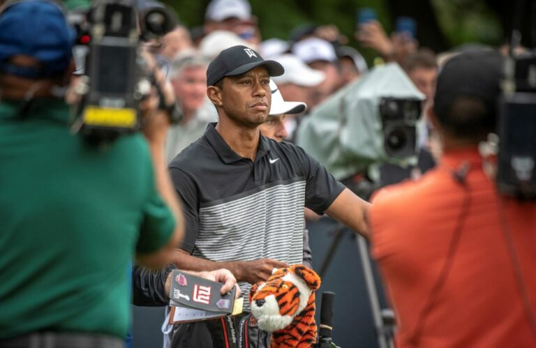 ESPN+ takes PGA Tour streaming rights in combined 'US$680m ...