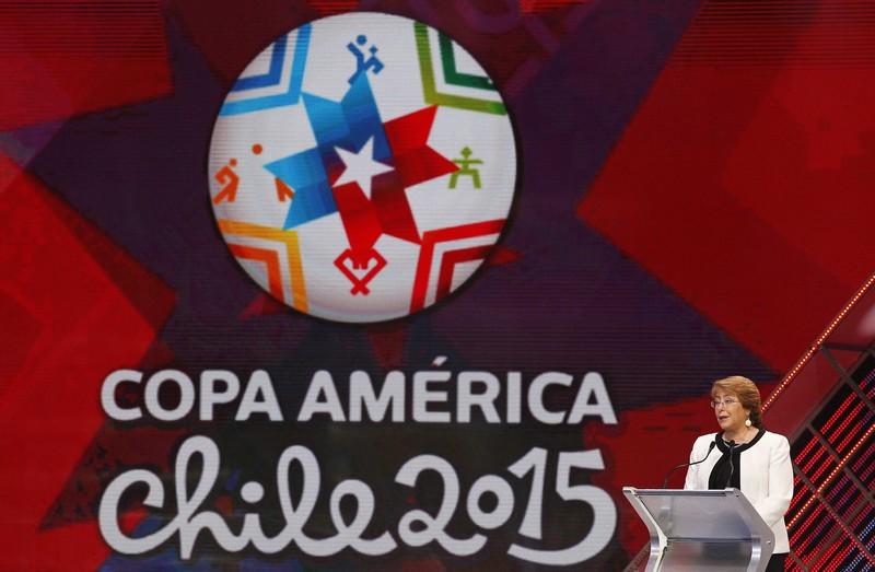 Gazzetta TV nets Italian rights to Copa America - SportsPro