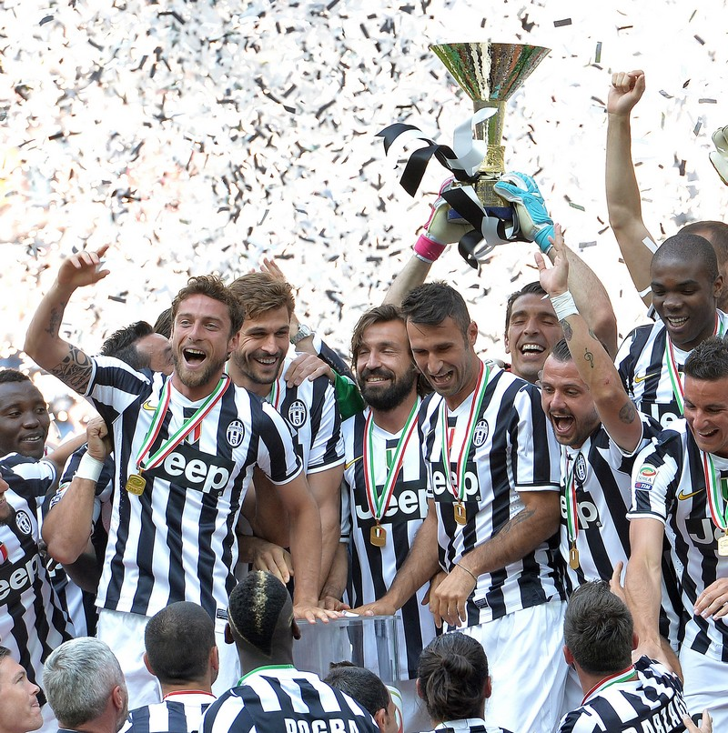 NTV Plus gets Serie A and Ligue 1 rights - SportsPro