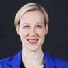 Marisa Reich