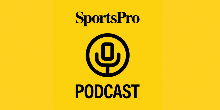 PODCAST | The Tokyo 2020 Olympic Games commercial preview ...