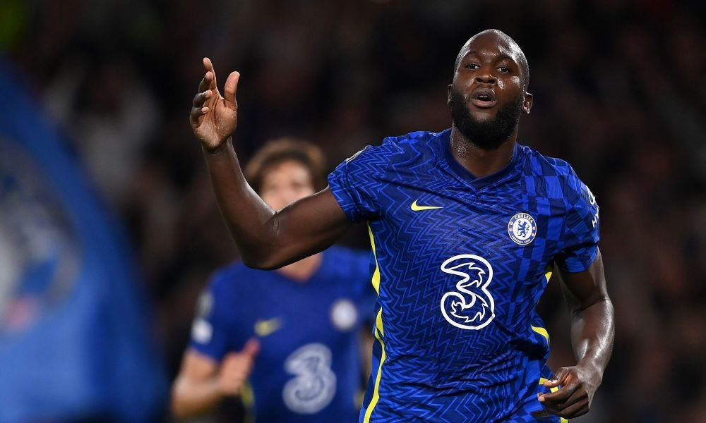 Uefa expands Topps deal to include Champions League NFTs - SportsPro - SportsPro Media
